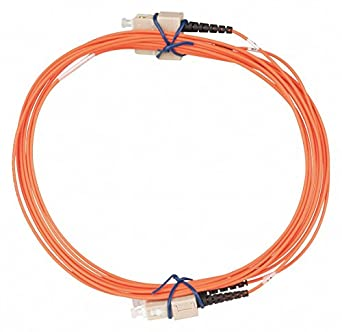Superb Hubbell Premise Wiring Multi Mode Duplex Fiber Optic Connector Wiring 101 Ferenstreekradiomeanderfmnl