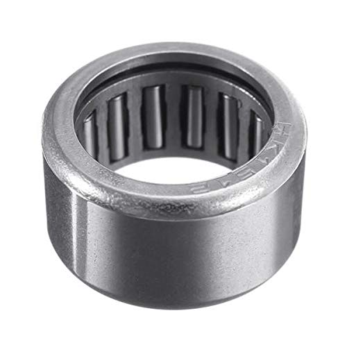 HK1512 Camshaft Needle Bearing for 170F 178F 178FE 178FA 186F 186FE 186FA 186FAE Engine - Machinery Parts Other Accessories - 1 x Camshaft Needle Bearing