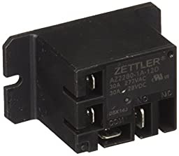 Atwood 93849 Relay