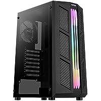 Pc Gamer A6 7480 8Gb (Radeon R5 2Gb Integrada) 1Tb
