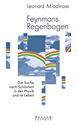 Feynmans Regenbogen