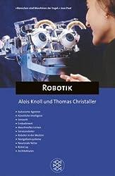 Fischer Kompakt: Robotik