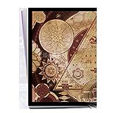 Banpresto ichibankuji IDOLiSH7 Astrolizer Observer B Prize Momo & Yuki Booklet