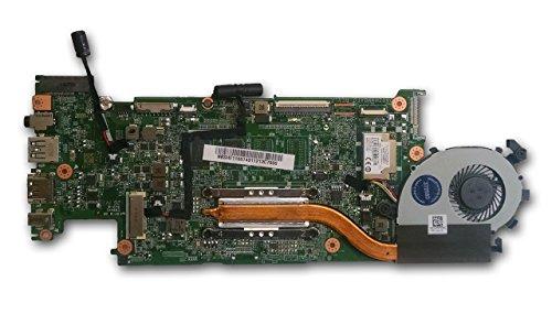 acer-chromebook-c720-c720p-motherboard-nbshe11007-intel-celeron-2957u-14g-w-heatsink-fan