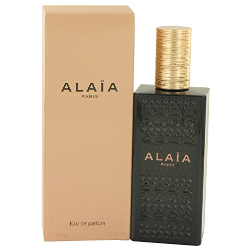 Alaia Perfume By Alaia 3 4 Oz Eau De Parfum Spray For Women   100  Authentic