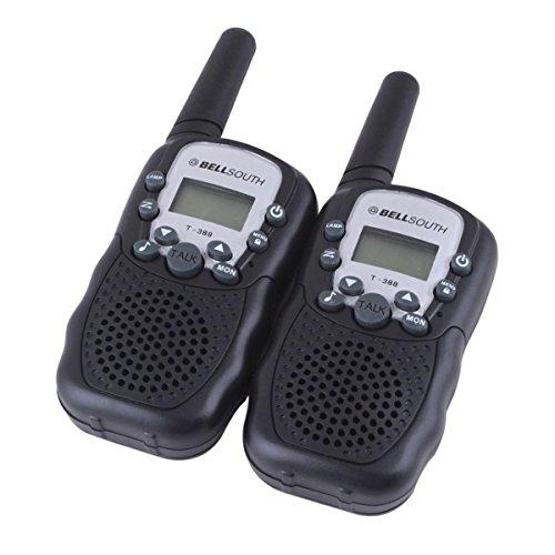 bellsouth-t-388-2-piece-multi-channel-walkie-talkie-set-w-built-in-light-black