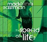 Speed of Life by Madeline Eastman (2003-09-02)