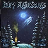 Fairy Night Songs [Import USA]