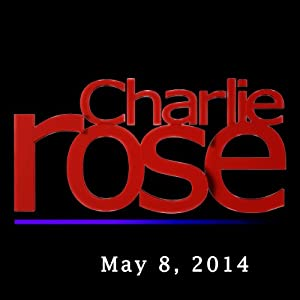 Charlie Rose: Sister Rosemary Nyirumbe and Lynne Cheney, May 8, 2014 Radio/TV Program
