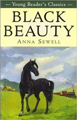 Image result for black beauty anna sewell