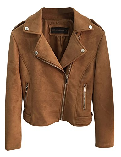 Fitted Motorcycle Jackets - 2