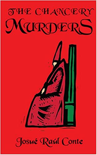 The Chancery Murders