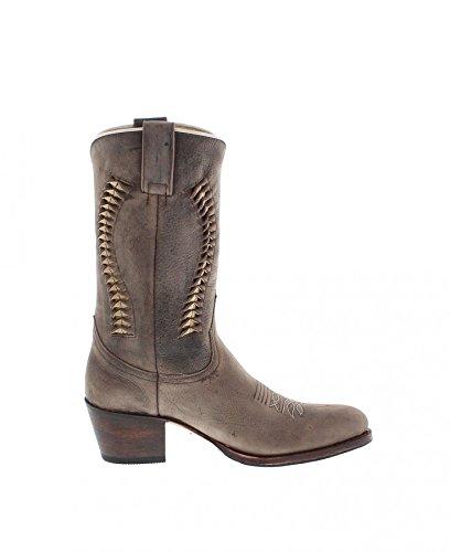Cowboy Moro Sendra Women's Flota Boots EgngaOq0w