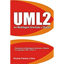UML 2 em modelagem orientada a objetos