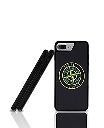 separation shoes c5c94 acd6f Brand ] & Stone Island Apple Iphone 7 (4.7 Inch) Previous Cases ...