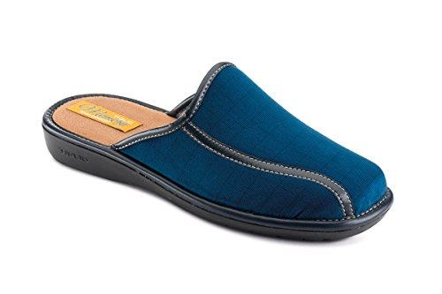 TIGLIO Pantofola Uomo N.41