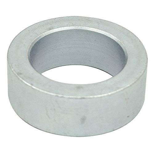 Most bought Worm Shaft Bearings