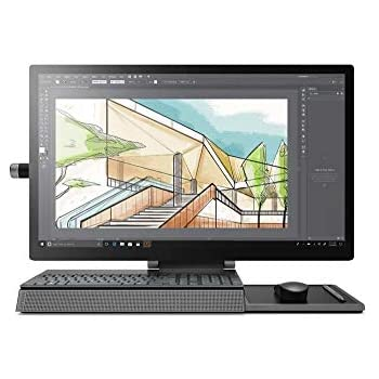 Amazon.com: Lenovo Yoga A940 27