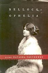 Bellocq's Ophelia: Poems