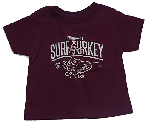 SURF TURKEY