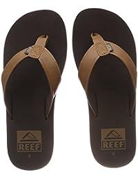Twinpin Mens Sandals | Comfortable Mens Flip Flops