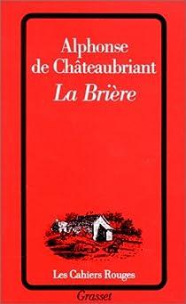 La Brière par Châteaubriant