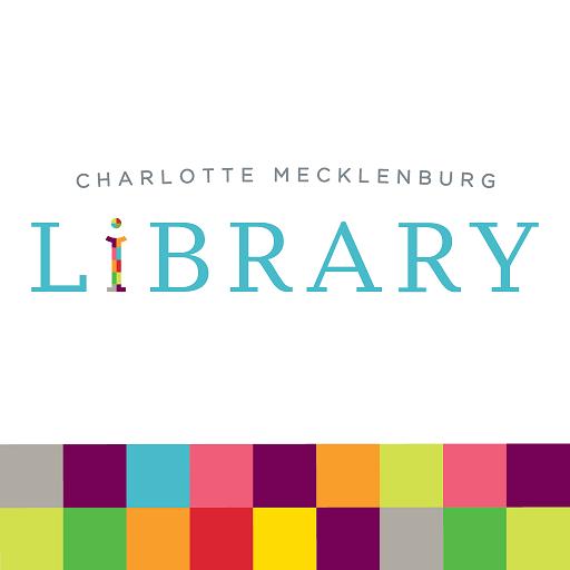 charlotte-mecklenberg-library
