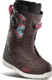 Thirty Two STW Double BOA Womens Snowboard Boots