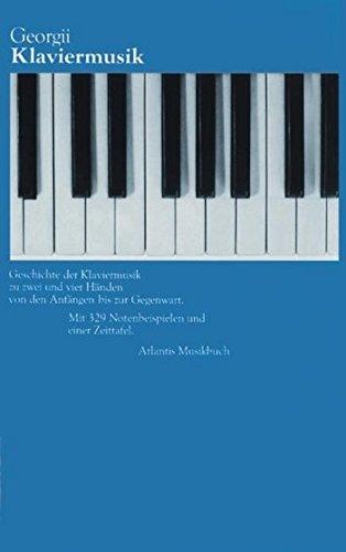klaviermusik-geschichte-der-musik-fr-klavier-zu-zwei-und-vier-hnden-atl-6016