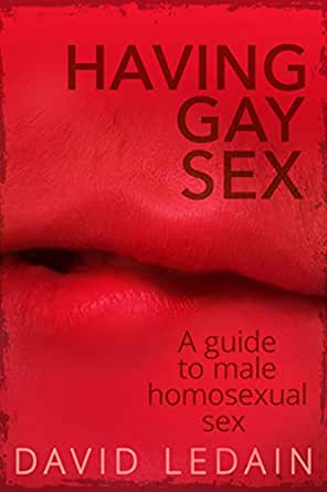 homosexual fiction