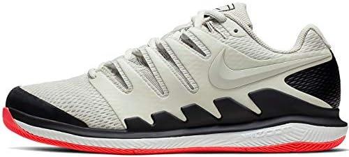 Nike Air Zoom Vapor X HC, Chaussures de Tennis Homme
