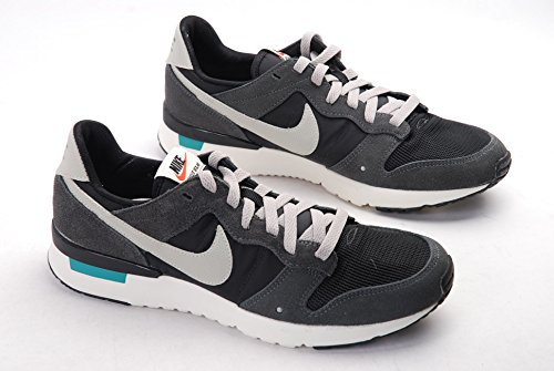 cheap for discount b9dfd 96d33 Nike Archive 83  M Anthracite Grey Lunar Sl-Black Multicolor Size  11 UK   Amazon.co.uk  Shoes   Bags