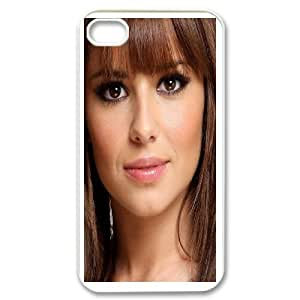 Generic Case Cheryl Cole For iPhone 4,4S 223S4E8755