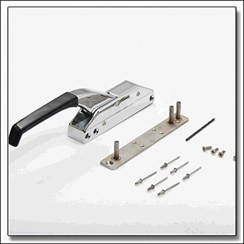 COMBI 7833 HANDLE ASSEMBLY by Combi