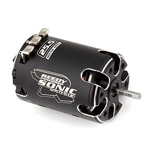 Reedy Sonic 540-M3 Motor 25.5 ROAR Spec (Roar Spec)