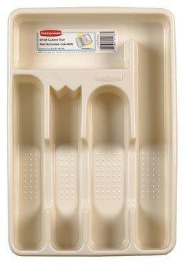 Rubbermaid Cutlery Tray 13-1/2