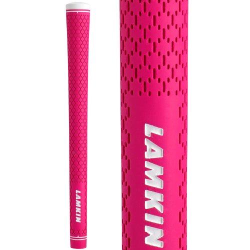 Lamkin R E L 3GEN Golf Undersize product image