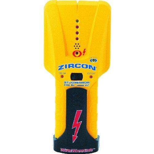 zircon-61386-studsensor-pro-lcd-stud-finder