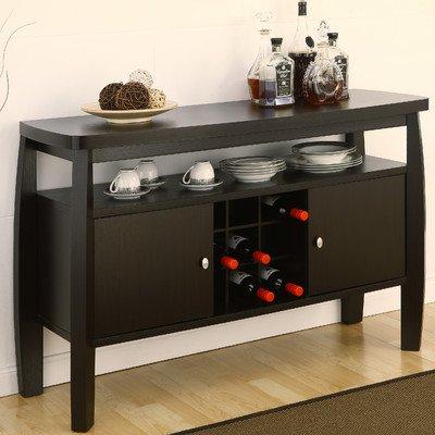 Hokku Designs Edinburg Dining Buffet/Server