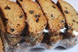 Classic crackers with raisins and sugar 10.5oz