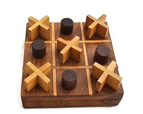 modern art board game strategy - 6