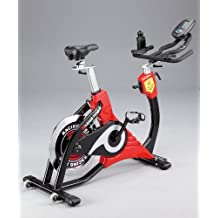 Mileage Fitness SPK 23 Commercial Indoor Exercise Bike