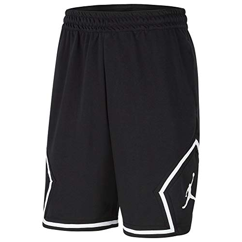 Jordan Jumpman Fleece Diamond Shorts Men's Cv7317-012