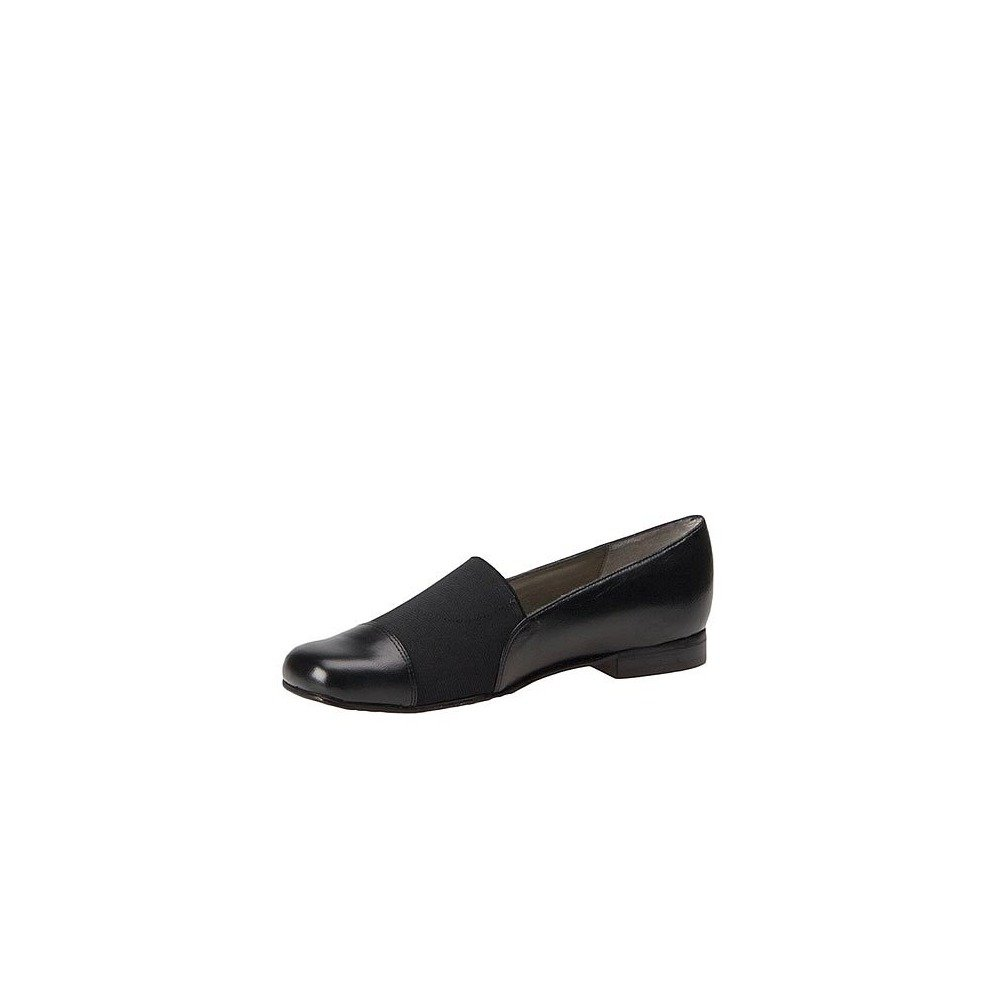 Walking Cradles Womens Blaire Closed 8.5 Toe Slide Flats B000LVOAFY 8.5 Closed 2A(N) US|Taupe 46ad32