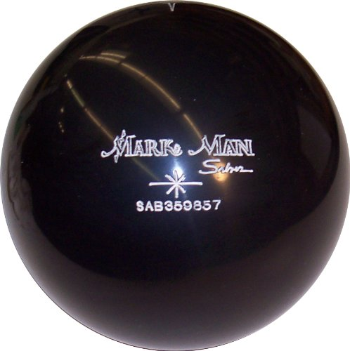 Buy bowling balls for dry lanes