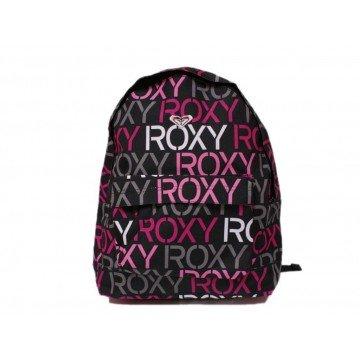 Roxy Sugar Baby Rox Caja Mochila y estuche, (228689277 ...