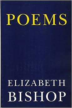 REPACK Poems. ideal example Compra volei travel orders mundo