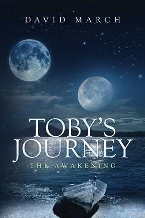 Toby's Journey