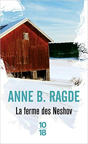 Read La Tour Darsenic By Anne B Ragde