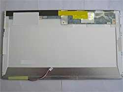 SAMSUNG NP-R519 Replacement Screen for Laptop CCFL HD Glossy